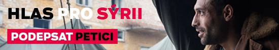 syriasrefugees_vote