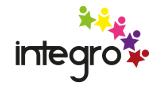 logo-mit-motto-und-eu-web