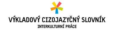interprace-slovnik_logo